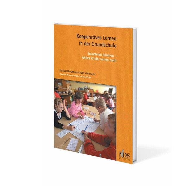 Kooperatives Lernen in der Grundschule