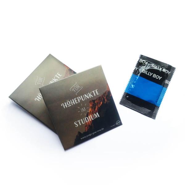 GEW-Kondome (20 Stück)